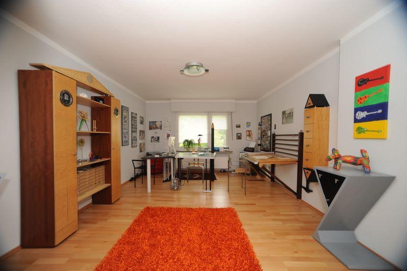 Wohnraumdesign  Graf Wohnraumdesign |